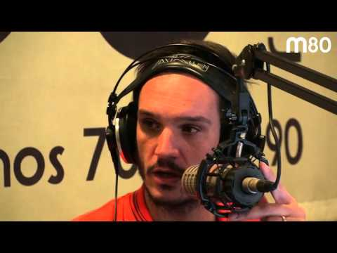 """M80 Rádio - Mercearia online """"Portugal Click"""" nas Manhãs M80"""