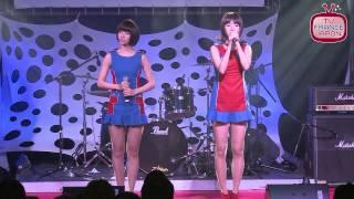 http://tv-france-japon.com Twitter: @TVFRANCEJP Facebook: tv-france...
