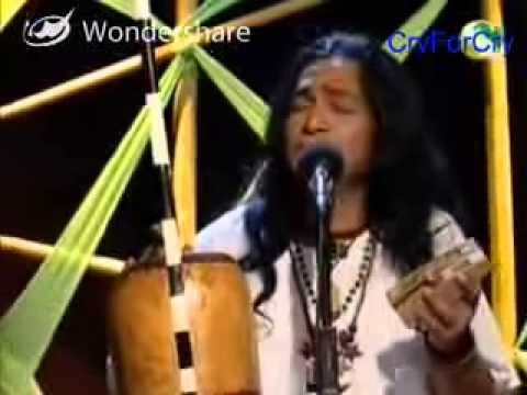 Monir khan mp3 song 2012