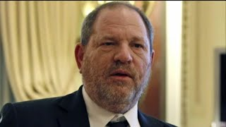 Harvey Weinstein expected to turn himself in to face charges