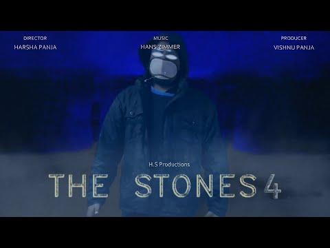 The Stones-Part 4