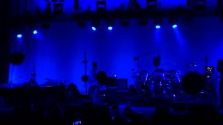 Phish - 2013.07.10 - Crosseyed & Painless - PNC Bank Arts Center Holmdel NJ