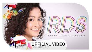 Gambar cover RDS - Pusing Kepala Berbie (Official Music Video)