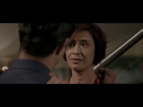 Wrong mistake | Short Film of the Day