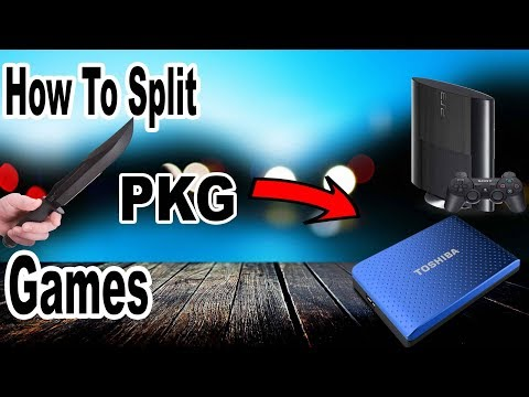 How To Install Rap Files Ps3 Han