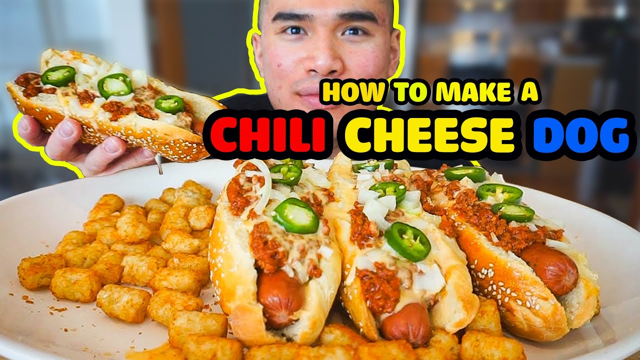 Can someone please tell me how to make cheese dogs. I guess that's what you call it. It has cheese in it instead of a wiener. I don't like wieners but I love the corn dog that has cheese in them instead. I have eaten them out at our mall and love them. How do you make them with cheese in the center.