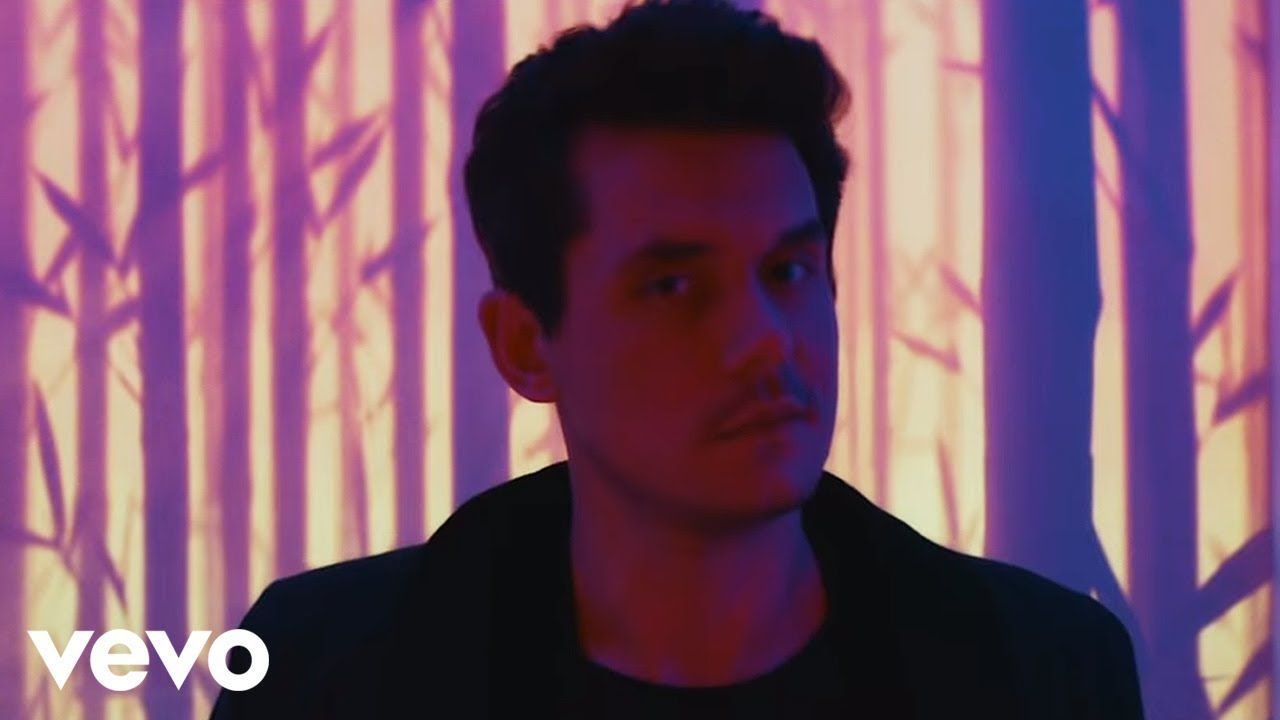 john-mayer-still-feel-like-your-man-johnmayervevo