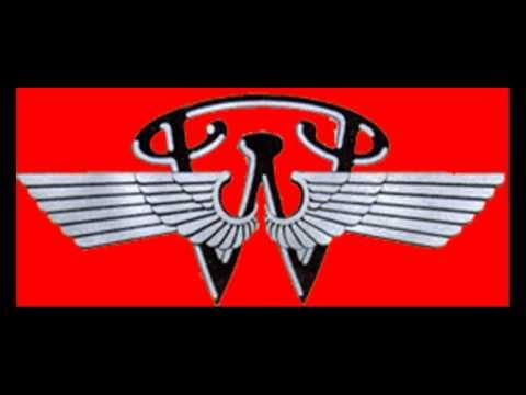 wings - diambang wati HQ