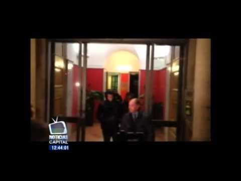 Presidente de Milán frenó el paso de Fredy Guarín a Juventus
