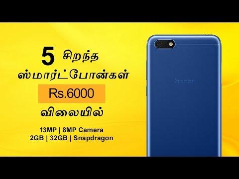 4g mobile phone price in india 2020