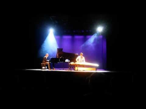 Atsushi Masuda, Japan Week Helsinki Finland 23.10.2015 at Savoy Theater Part 2 of 4