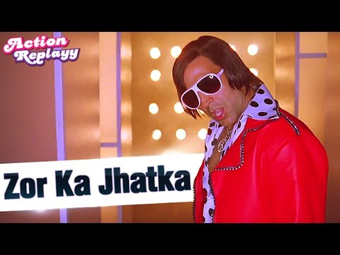 Ka zor song mp3 download jhatka