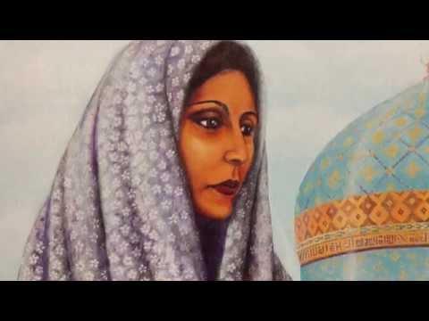 Who Is Tahirih? Mini Documentary