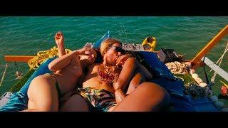 Пляжный бездельник 2019 — Русский трейлер