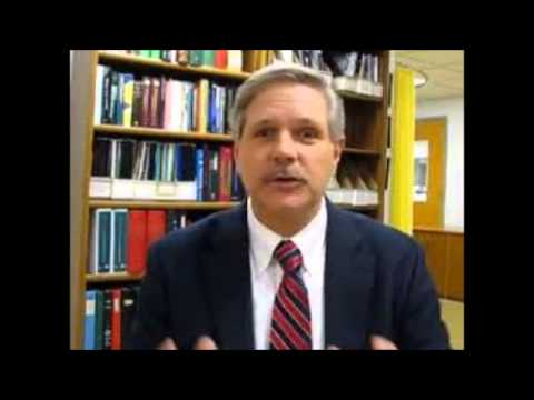 Senator John Hoeven Talks About Empower States Act