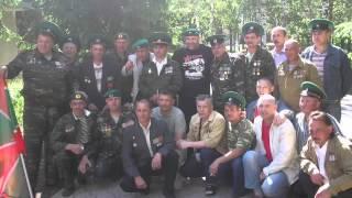 ДШМГ Термез(, 2014-06-02T17:06:49.000Z)
