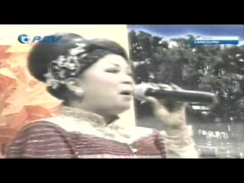 PJTV_20140221_Kacapi Tembang Kang UU Jeung Balarea 384@32Kbps-10Bit-depth