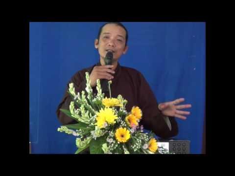 PGHH  - Đồng Đạo Mười Nghĩa - nhận thức về Ông Thanh Sĩ