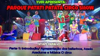 BAIXAR PATATI 2012 DVD NOVO PATATA
