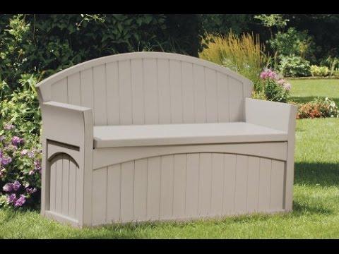 top-10-best-sellers-in-patio-seating