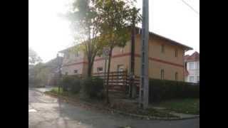 TULAJDONOSTÓL ELADÓ új építésű ingatlan Kispest kertvárosában