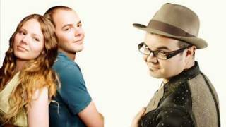 Love breaks your heart  - Jesse & joy  Feat  Aleks Syntek - Album LECCION DE VUELO