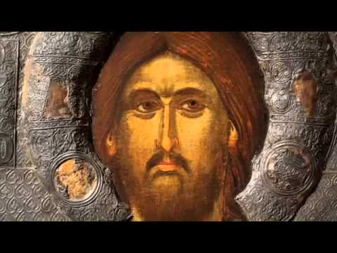 Eastern Orthodox Icon History- 4/7
