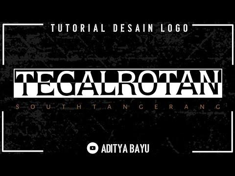 Tutorial Dan Trik Membuat Desain Logo NAPAPIJRI Dengan Hp Android || CASUAL FONT #Napapijri #Casual
