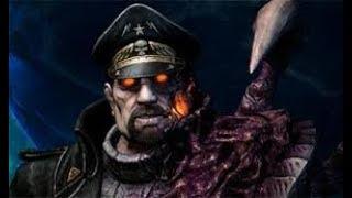 Stukov[Direct Strike Commanders StarCraft 2]#21
