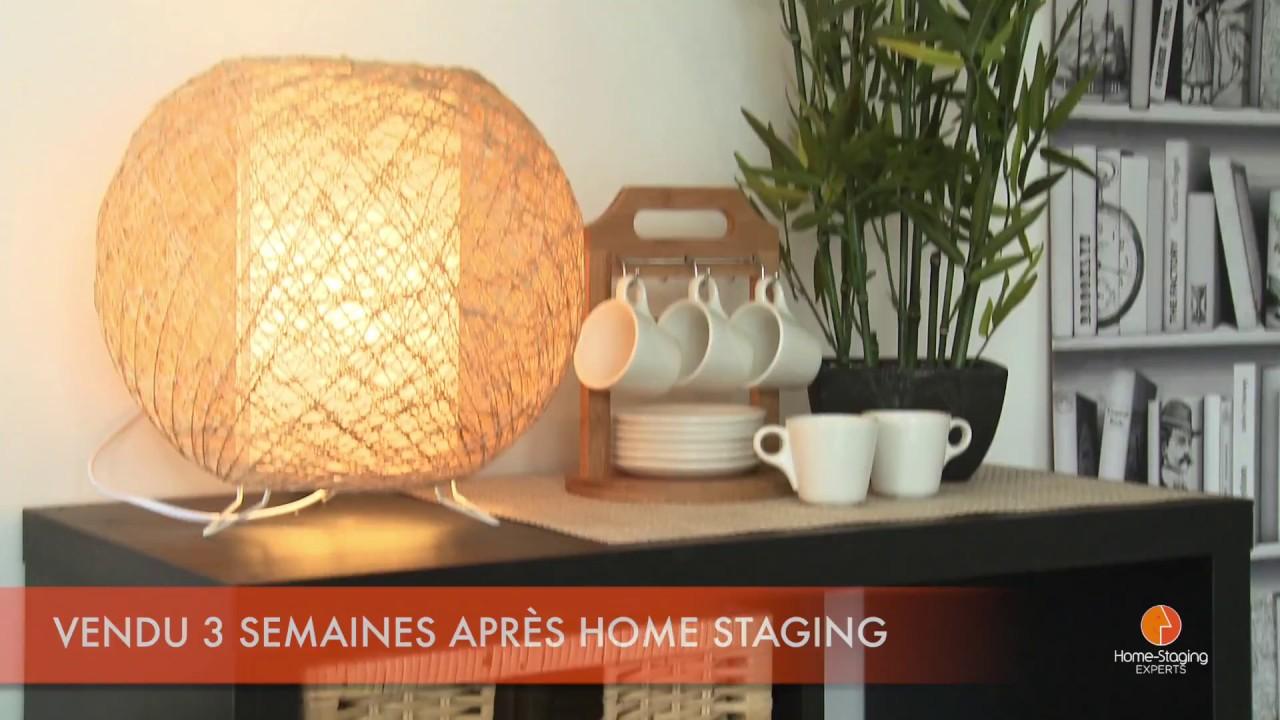 Série LA PAUSE home staging : avant-après proche de Nantes (44 ...