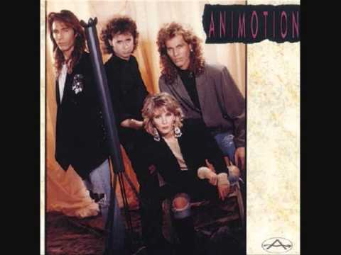 Animotion - House Of Love