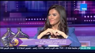 """عسل أبيض - الشيخ إسلام النواوي يحكي كيف كانت هجرة النبى """"ص"""" من مكة إلى المدينة المنورة"""