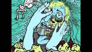 Hummingbird Of Death & I Accuse! (2006) (Full Split)