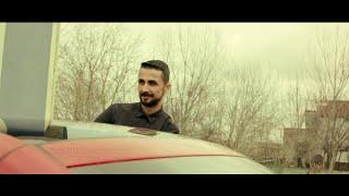 Burhan Toprak Ft. Cihan Kılıçer - Xwezika - Yeni Klip 2018