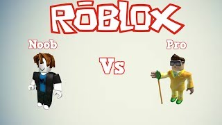 HOW TO SEE YOU RICO IN ROBLOX 2017Le Coq Roblox