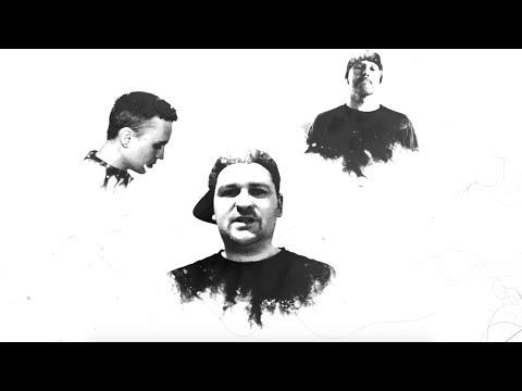 SUPA // SUCCES ft. NOTA BENE & LOKE DEPH