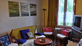 Location de Villa à Saint Martin d'Ardèche - 07700