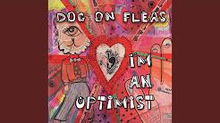 Top Tracks Dog On Fleas Youtube