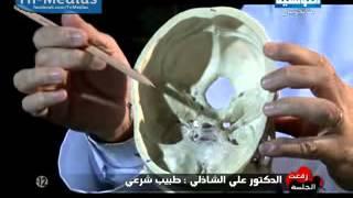 برنامج رفعت الجلسة : قضية الصحبي : 25-09-2012
