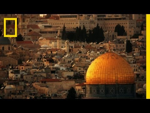 Part 1: Uneasy Coexistence   Conflict Zone