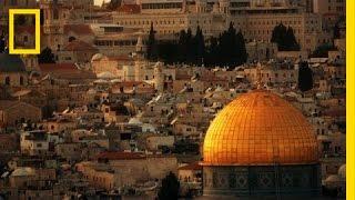 Part 1: Uneasy Coexistence | Conflict Zone