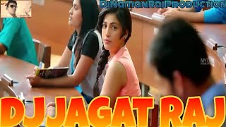 DJ Jagat Raj Naino ki jo baat naina jaane hai DJ Naman Raj Production