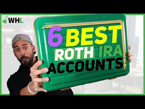6-best-roth-ira-accounts-(to-open-for-new-investors)