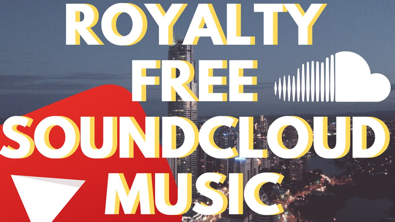 Use Creative Commons Music from SoundCloud for YT Videos ...
