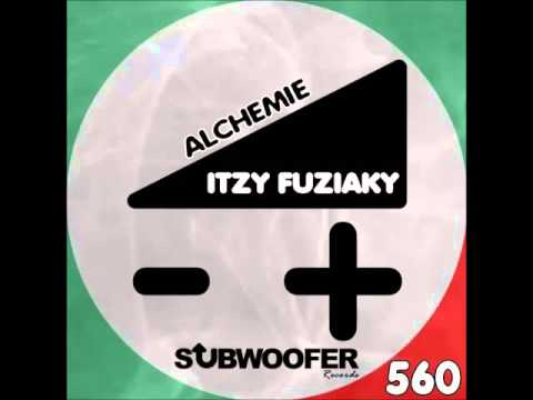 Free Download Itzy Fuziaky - Dornatello (original Mix) Mp3 dan Mp4