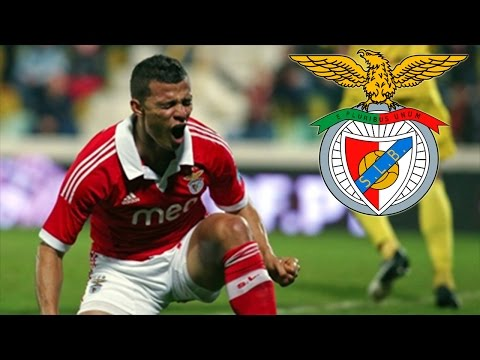 Lima - Football Compilation - Farewell Our Striker