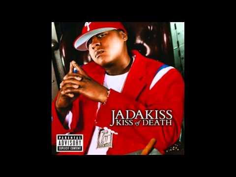 Jadakiss f Nate Dogg time's up