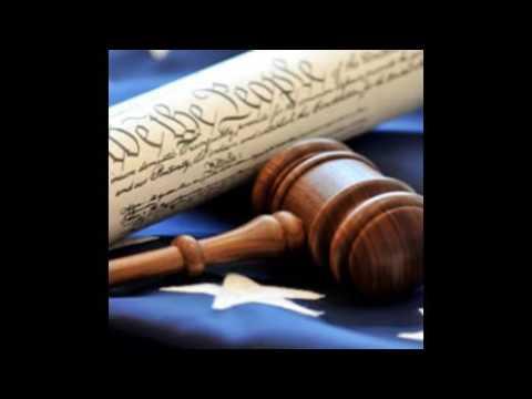 Law world
