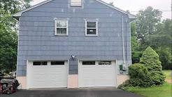 Uploads From Overhead Door Company Of Central Jersey