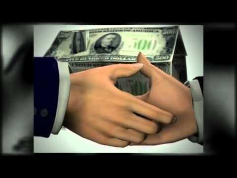 los-angeles-hard-money-lender-213-232-8719